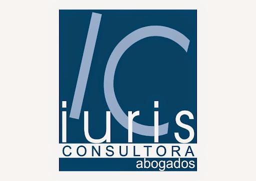 IURIS
