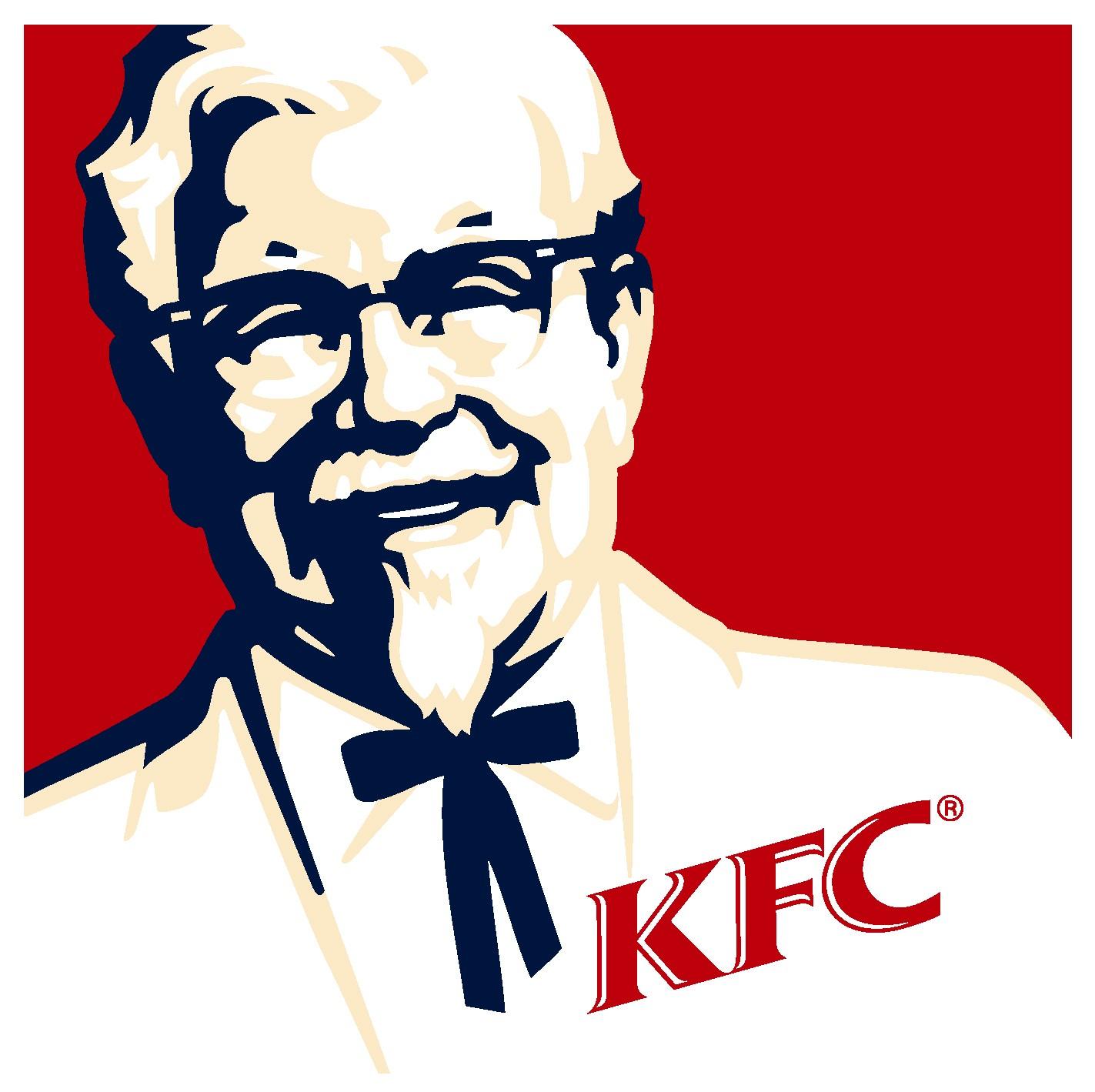http://2.bp.blogspot.com/-Iq6BjWS_ZS4/Td4uetv7ubI/AAAAAAAAAA8/kFGZrLP5ZVU/s1600/kfc-logo-high-quality.jpg