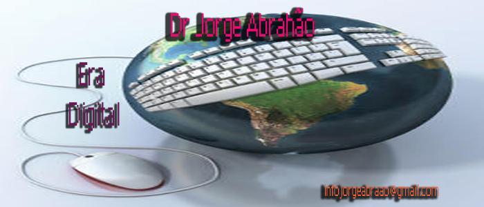 E. E. M. DR. JORGE ABRAÃO