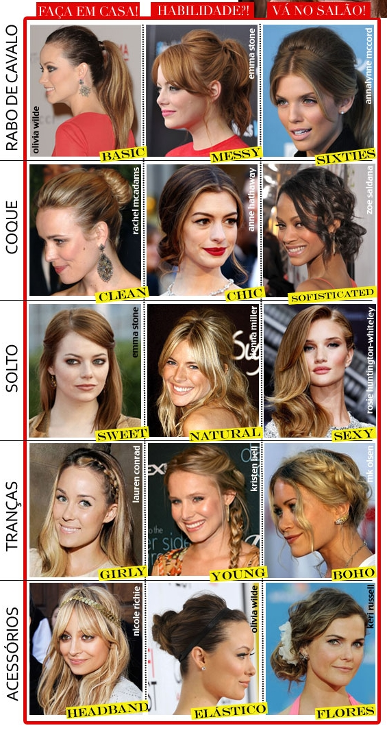 http://www.garotasestupidas.com/sugestoes-de-penteados-para-o-natal/