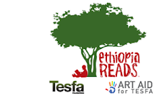 Ethiopia Reads