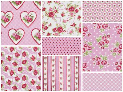 http://www.theozmaterialgirls.com/free-spirit-valentine-rose-c-119_442_527.html