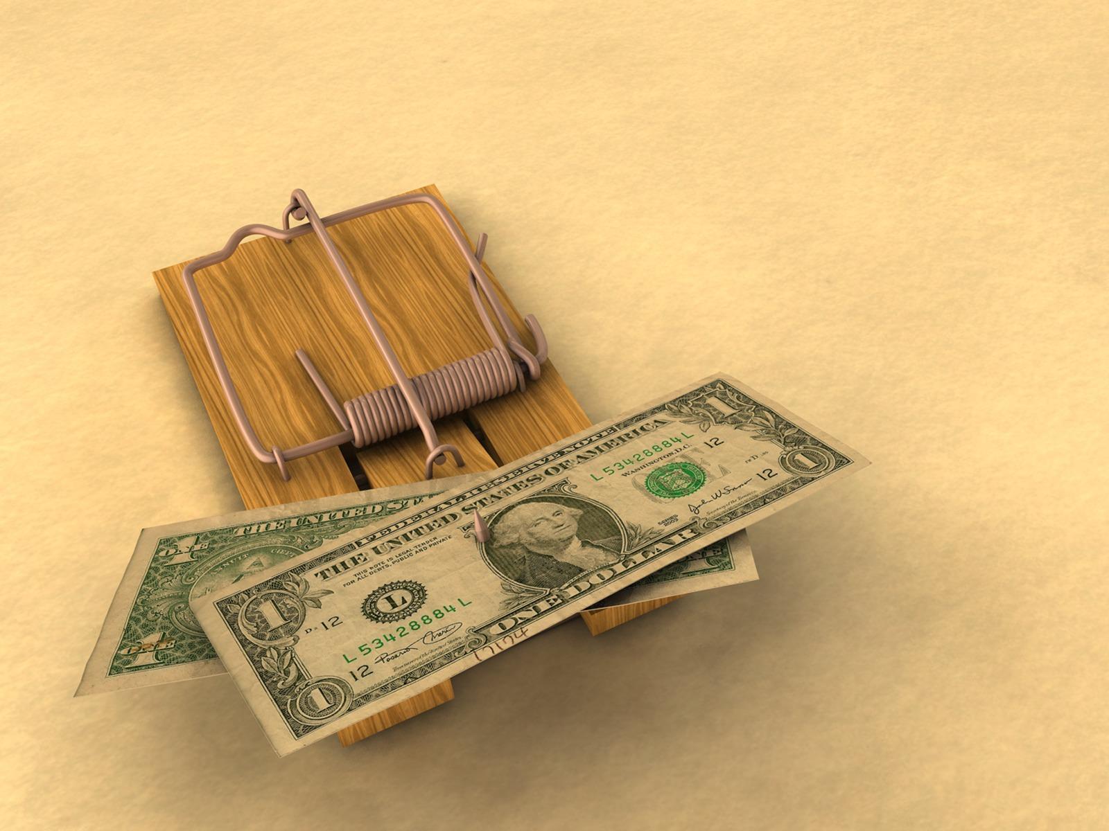 кибирев с ф ипотечное кредитование