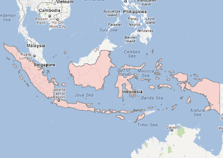 """Indonesia_google_satellite_map_recent_natural_disasters_in_Indonesia"""