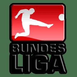 Liga Jerman