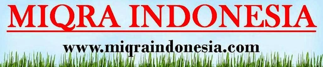 MIQRA INDONESIA: PROFIL