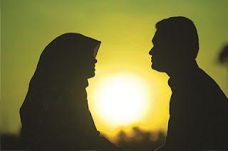 Biaya Pengobatan Istri, Tanggungan Suami atau Bukan?