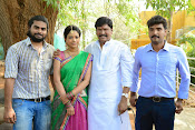 Alochinchandi movie puja-thumbnail-20