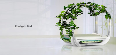 Innovative Power Generating Gadgets and Products (15) 4
