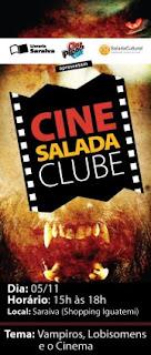 CineSaladaClube