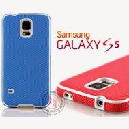 เคส-Galaxy-S5-รุ่น-เคส-TPU-Ultra-Soft