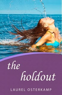 Review Opportunity: The Holdout