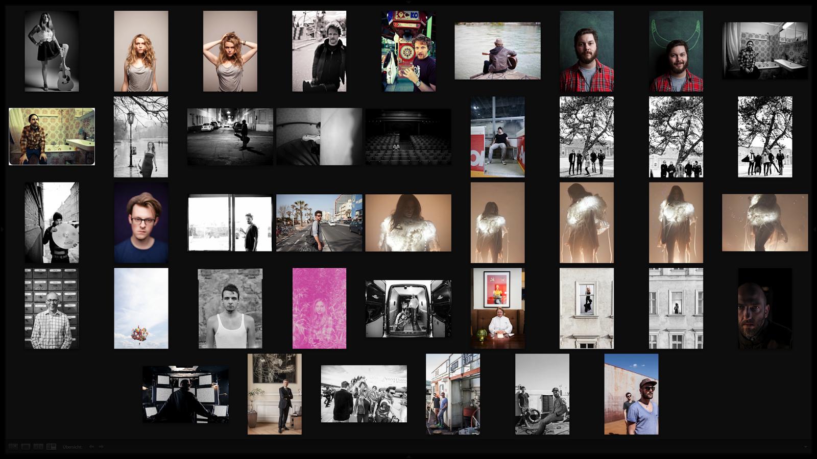 #matthiasheschl #ltag #photography #fotografie #portfolio #portraits