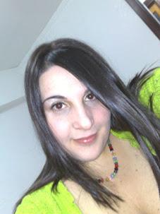 Loredana Magliocco