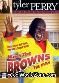 Meet the Browns (2004)
