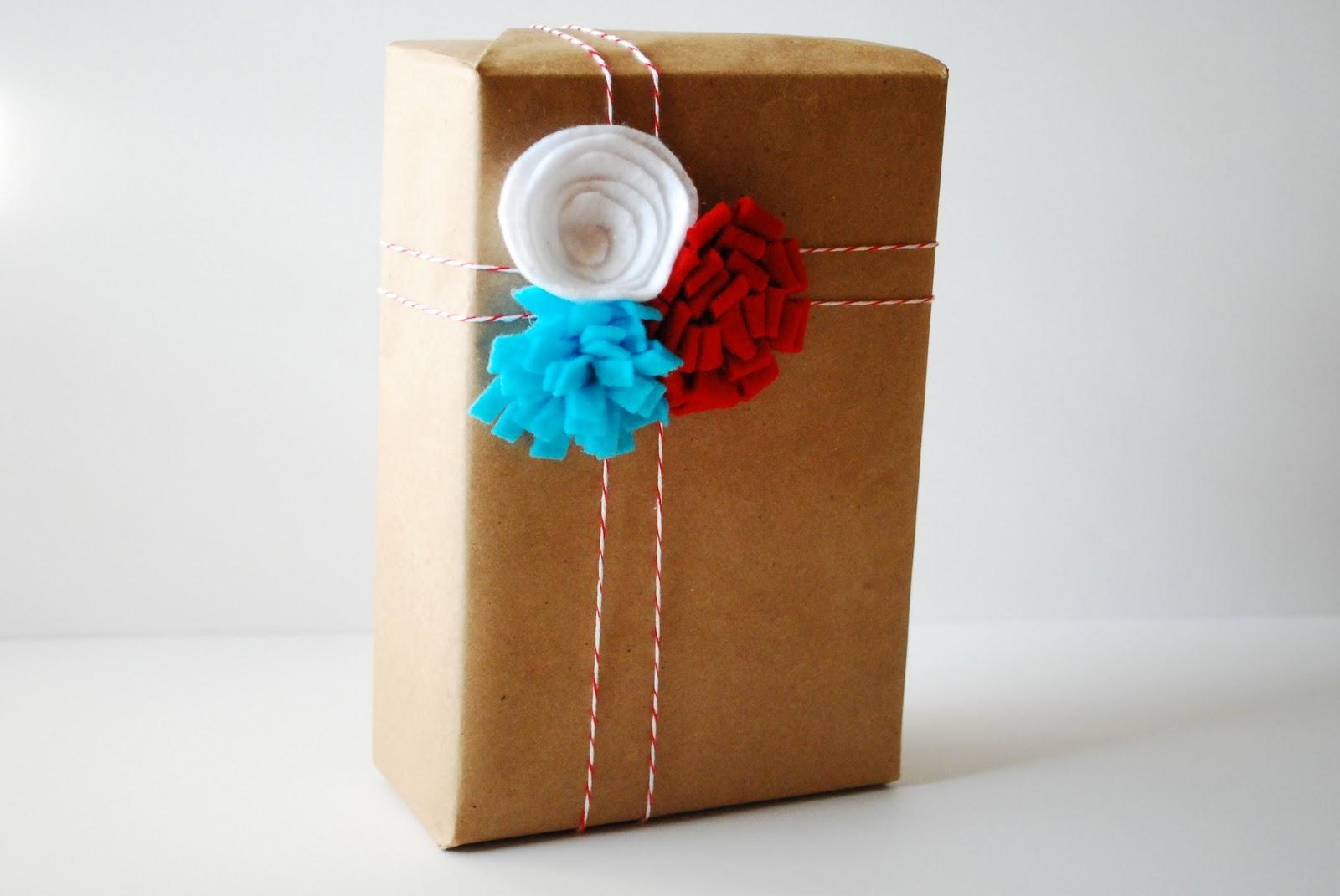 วิธีทำโบว์ห่อของขวัญด้วยตัวเอง,ทำโบว์ง่าย ๆ ,พับโบว์เอง,ทำโบว์เอง,โบว์ดอกไม้ง่าย,ทำโบว์ดอกไม้เอง,โบว์จากกระดาษ,โบว์จากผ้า ง่าย,โบว์จากริบบิ้นง่าย ทำเอง