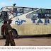 28 cristãos são fuzilados por soldados muçulmanos