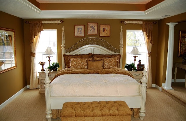 Most popular neutral wall paint colors for Good color paint for bedroom