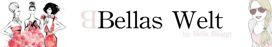 ! * Bellas Welt * !