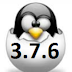 Install/Upgrade to Linux Kernel 3.7.6 in Ubuntu/Linux Mint