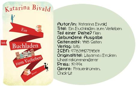 http://www.amazon.de/Ein-Buchladen-zum-Verlieben-Roman/dp/3442754569/ref=sr_1_1?ie=UTF8&qid=1411199630&sr=8-1&keywords=ein+buchladen+zum+verlieben