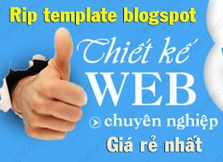 Shop Thoi Trang Online