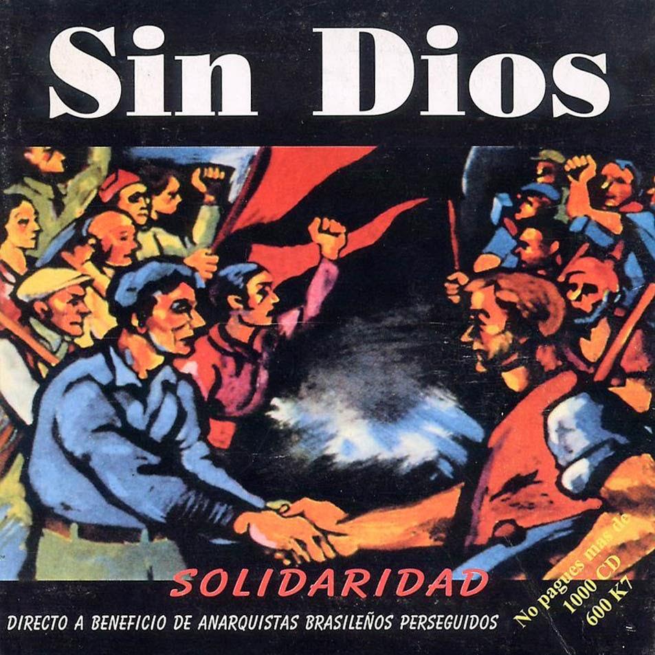 [Imagen: Solidaridad+(Front).jpg]