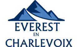 Everest en Charlevoix 30 septembre