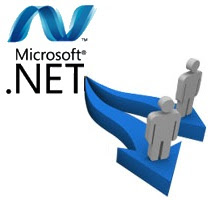 India Asp.Net Application Development, .Net Web Development, Off Shore Asp.Net Development India