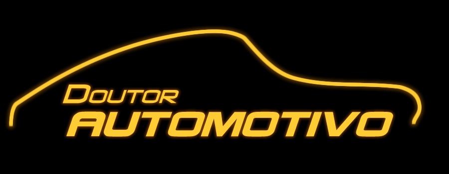 Doutor Automotivo