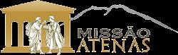 Missão Atenas