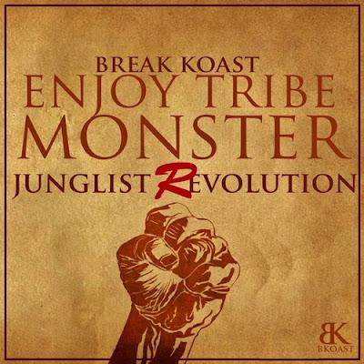 https://pro.beatport.com/release/junglist-revolution/1459918