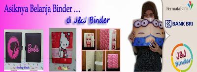 http://2.bp.blogspot.com/-IqZ0Dt4SJRI/Uk_d-5kfasI/AAAAAAAABM8/eZ_KVcHBmAc/s1600/Binder+Murah+di+Jakarta.jpg