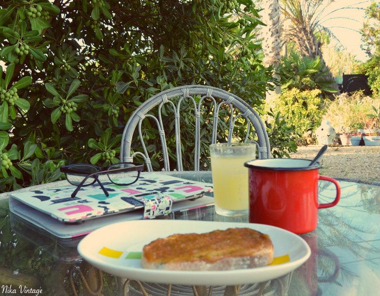 desayuno, momentos, relax, momentos