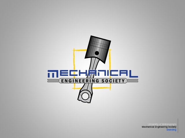 Mechanical Engineering Logo By Mrleex on Carburetor Function