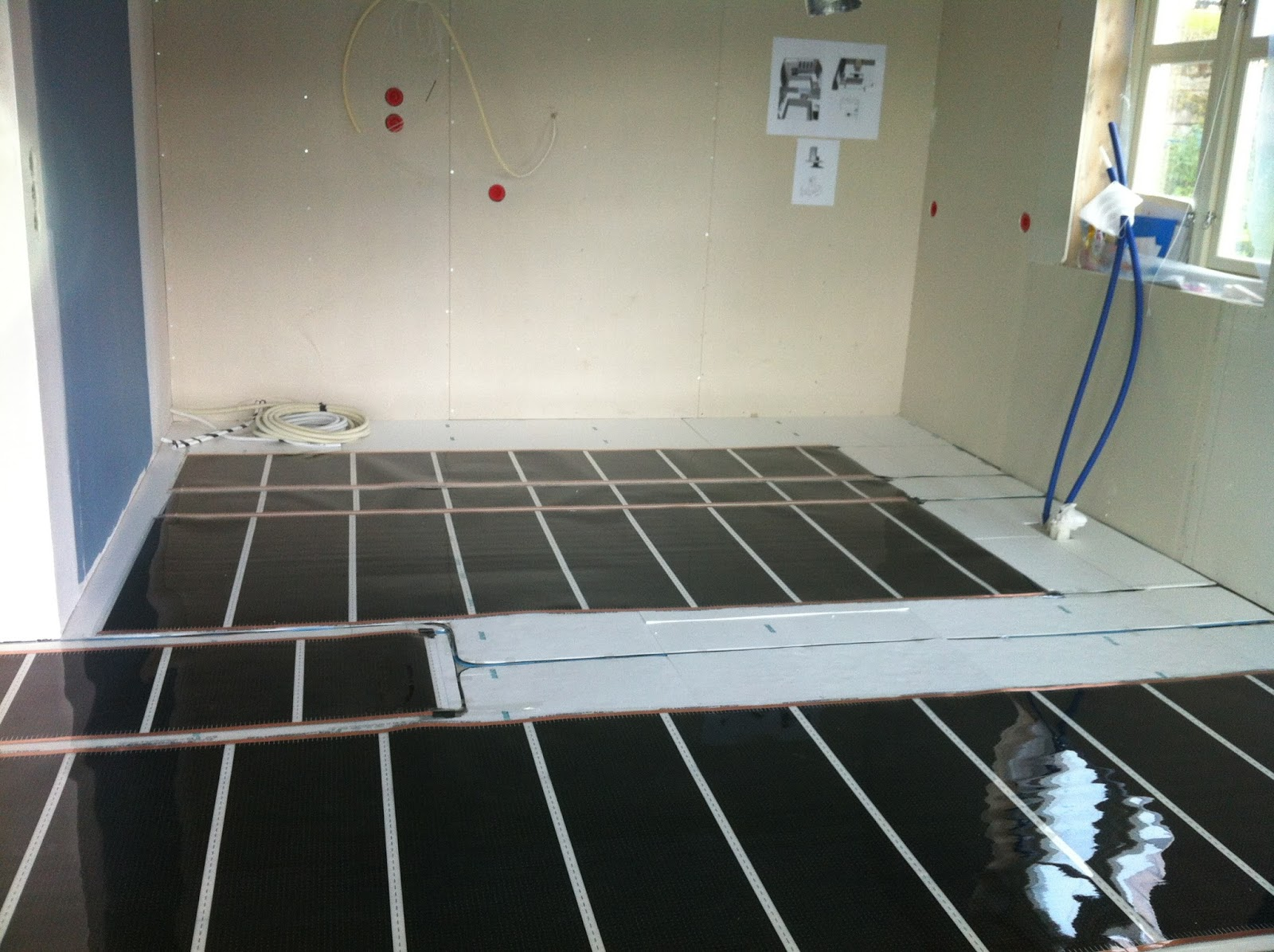 dr mmehuset parketten er n p plass. Black Bedroom Furniture Sets. Home Design Ideas