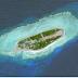 Việt Nam yêu cầu Đài Loan chấm dứt xây hải đăng ở Trường Sa