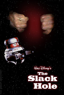 Hilarious Movie Poster Remakes Seen On www.coolpicturegallery.us