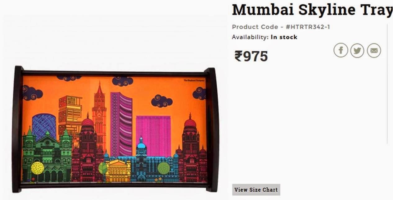 http://www.theelephantcompany.com/collections-65/mumbai-skyline/mumbai-skyline-small-tray.html