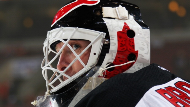 http://www.rds.ca/hockey/lnh/brodeur-%C3%A9couterait-le-ch-1.1339961