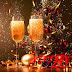 """mensagem de feliz ano novo 2016 (""""."""")"""