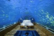 Gdzie najlepiej spać