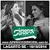 [CD] Simone e Simaria - Lagarto - SE - 18.10.2014