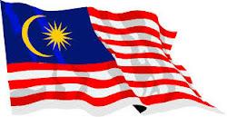 Selamat Menyambut Hari Kemerdekaan