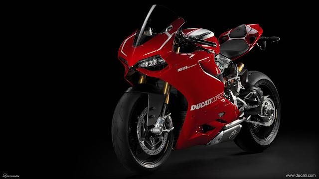 Superbike-Ducati-1199-Panigale-R-2013_9