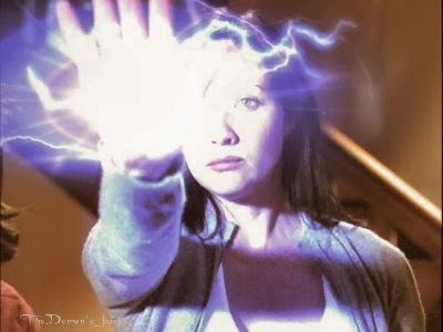 Do Psychic Abilities Like Telekinesis Really Exist?