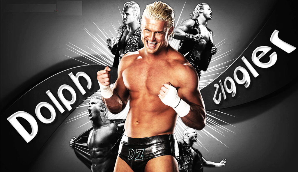 IWC Roster 2017 Dolph_ziggler_wwe_wallpaper_by_mr_igfx-d6kqums