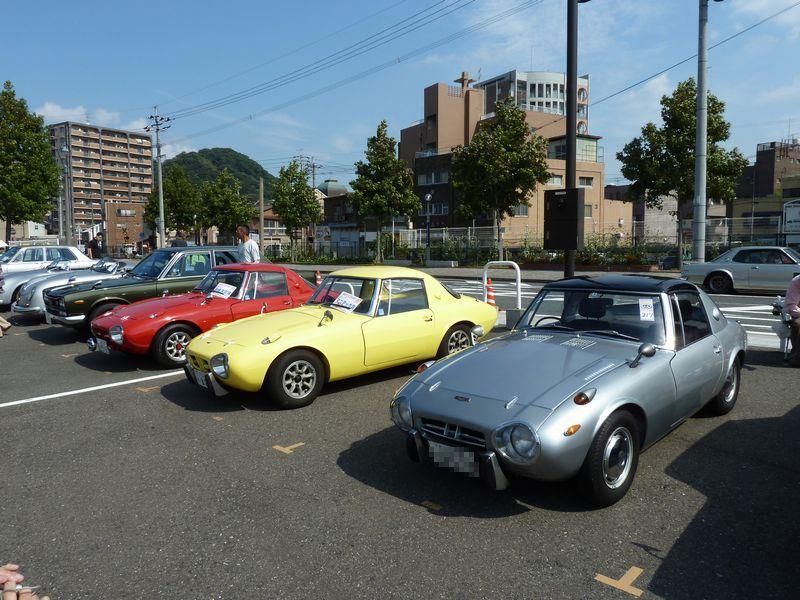 Minkara Carview, japońskie samochody, japoński serwis motoryzacyjny, zdjęcia, JDM, samochody z Japonii, 日本車  みんカラ