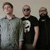 Banda do ABC Paulista DOZE lança videoclipe oficial