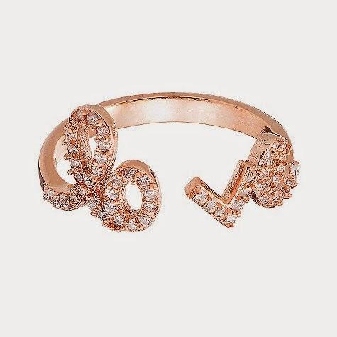 rose gold rings rose gold rings h samuel
